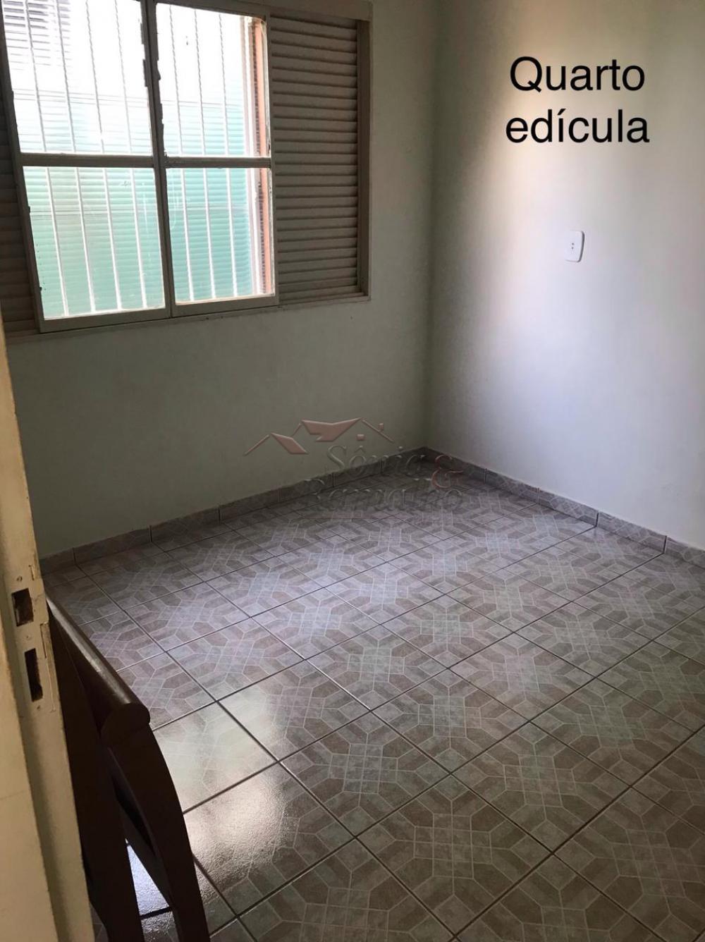 Comprar Casas / Padrão em Ribeirão Preto apenas R$ 340.000,00 - Foto 25