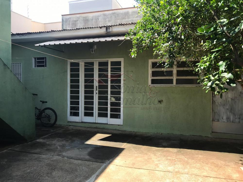 Comprar Casas / Padrão em Ribeirão Preto apenas R$ 340.000,00 - Foto 26