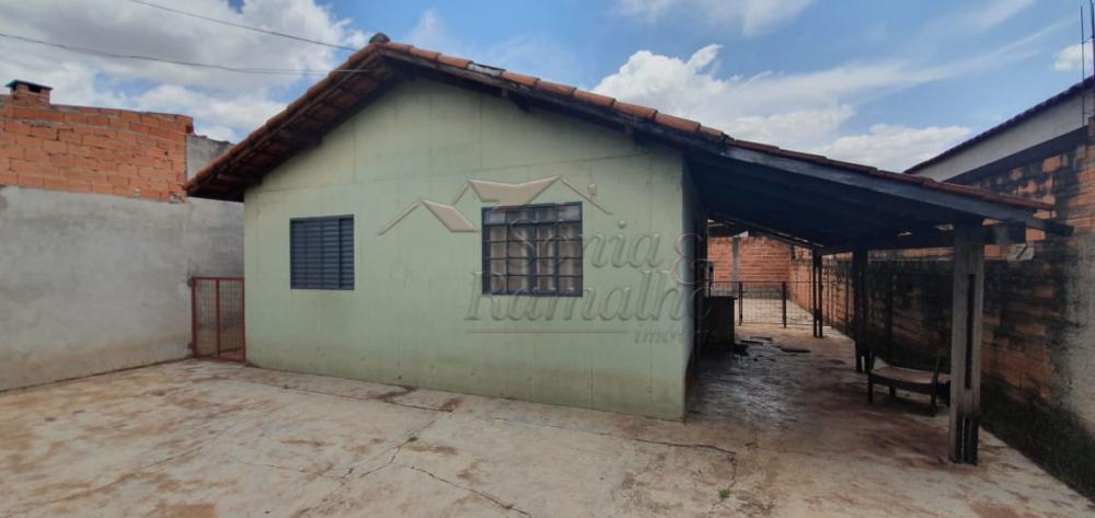 Alugar Casas / Padrão em Ribeirão Preto apenas R$ 1.111.111,11 - Foto 1