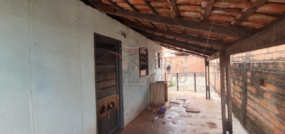 Alugar Casas / Padrão em Ribeirão Preto apenas R$ 1.111.111,11 - Foto 2