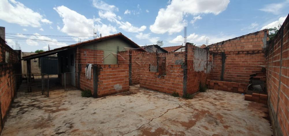 Alugar Casas / Padrão em Ribeirão Preto apenas R$ 1.111.111,11 - Foto 3