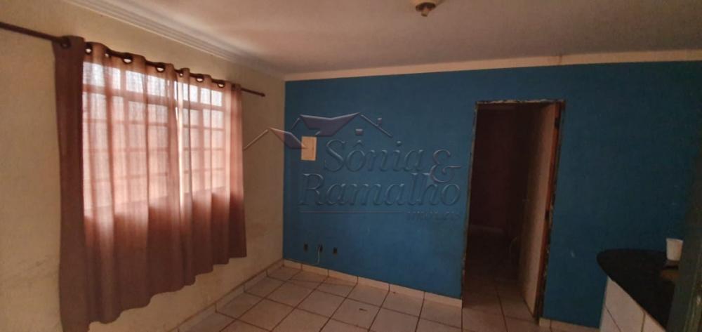 Alugar Casas / Padrão em Ribeirão Preto apenas R$ 1.111.111,11 - Foto 4