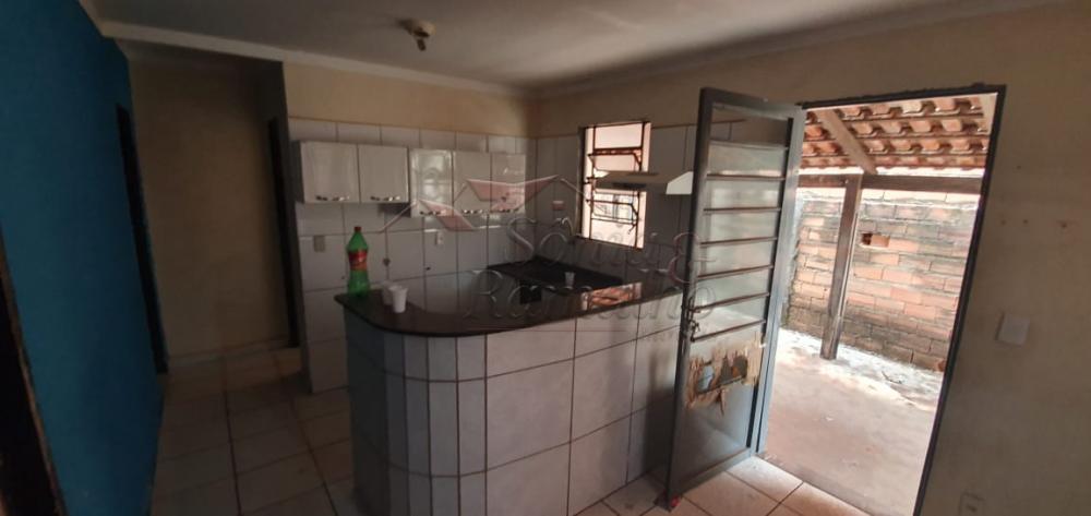 Alugar Casas / Padrão em Ribeirão Preto apenas R$ 1.111.111,11 - Foto 5