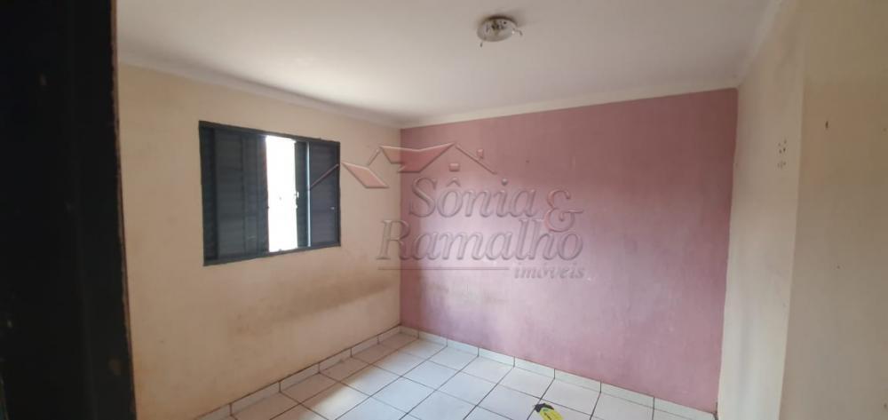 Alugar Casas / Padrão em Ribeirão Preto apenas R$ 1.111.111,11 - Foto 6