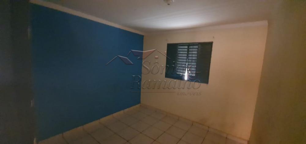 Alugar Casas / Padrão em Ribeirão Preto apenas R$ 1.111.111,11 - Foto 7