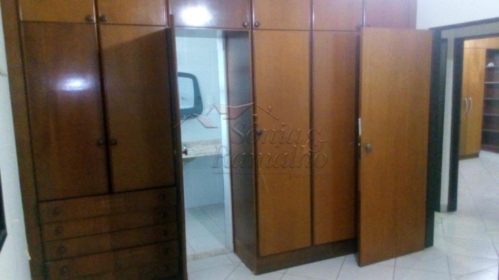 Alugar Casas / Padrão em Ribeirão Preto apenas R$ 4.500,00 - Foto 16