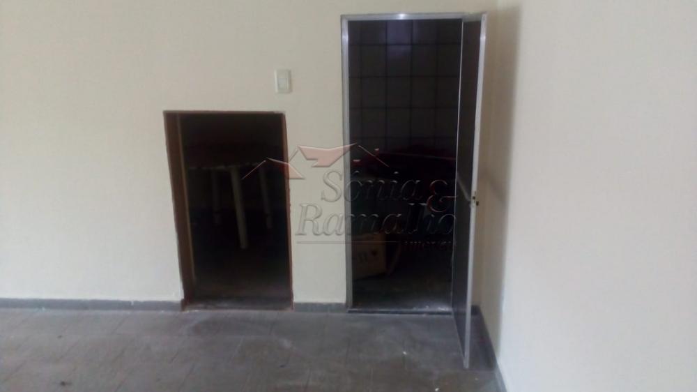 Alugar Casas / Padrão em Ribeirão Preto apenas R$ 4.500,00 - Foto 26