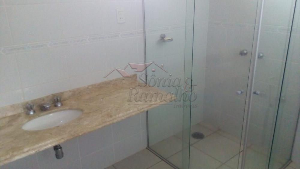 Alugar Casas / Padrão em Ribeirão Preto apenas R$ 4.500,00 - Foto 35