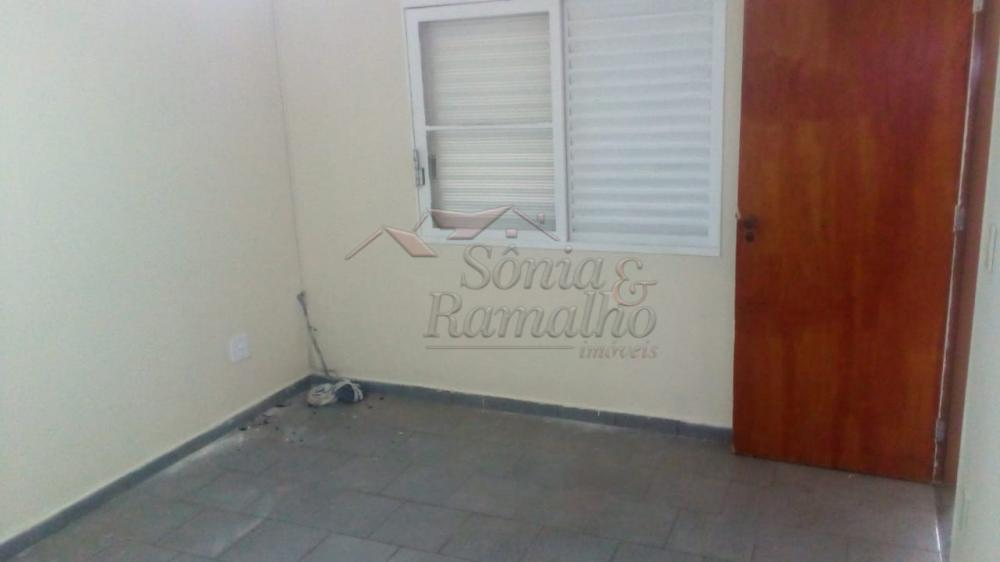 Alugar Casas / Padrão em Ribeirão Preto apenas R$ 4.500,00 - Foto 44