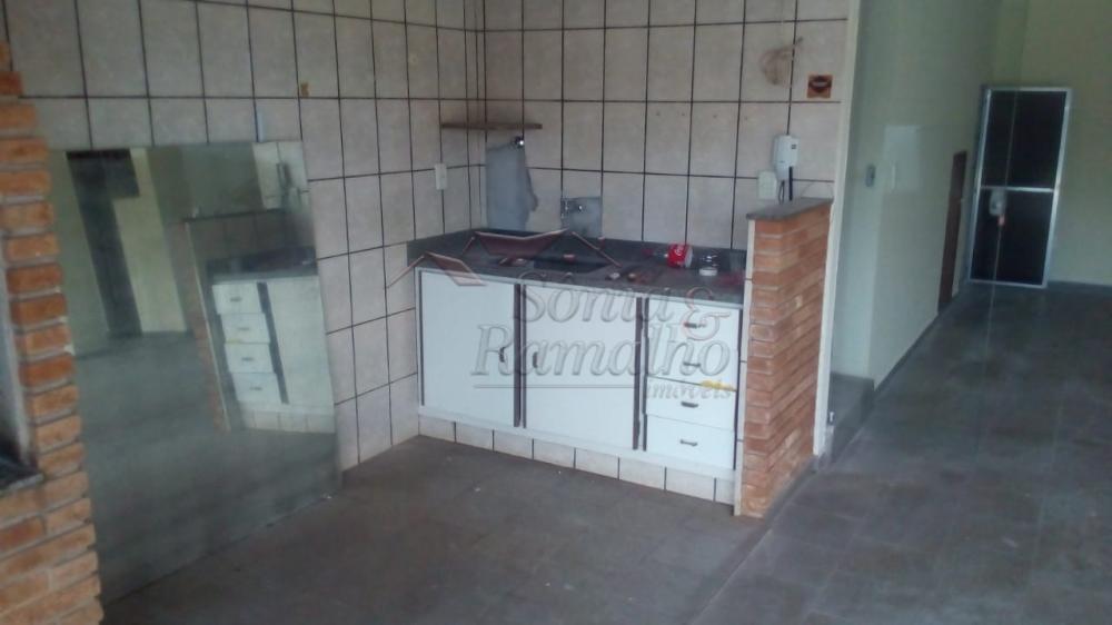 Alugar Casas / Padrão em Ribeirão Preto apenas R$ 4.500,00 - Foto 15