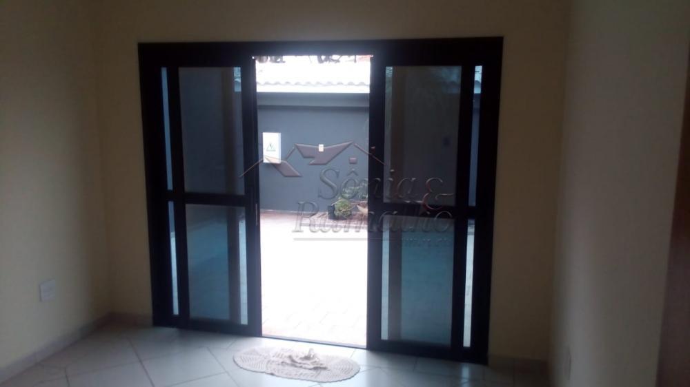 Alugar Casas / Padrão em Ribeirão Preto apenas R$ 4.500,00 - Foto 18