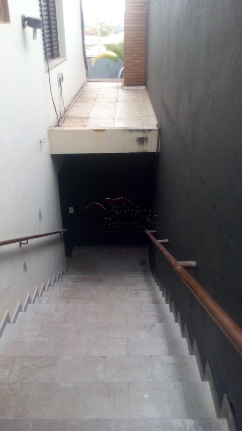 Alugar Casas / Padrão em Ribeirão Preto apenas R$ 4.500,00 - Foto 24