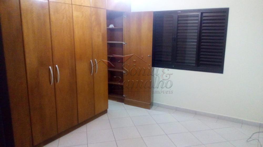 Alugar Casas / Padrão em Ribeirão Preto apenas R$ 4.500,00 - Foto 11