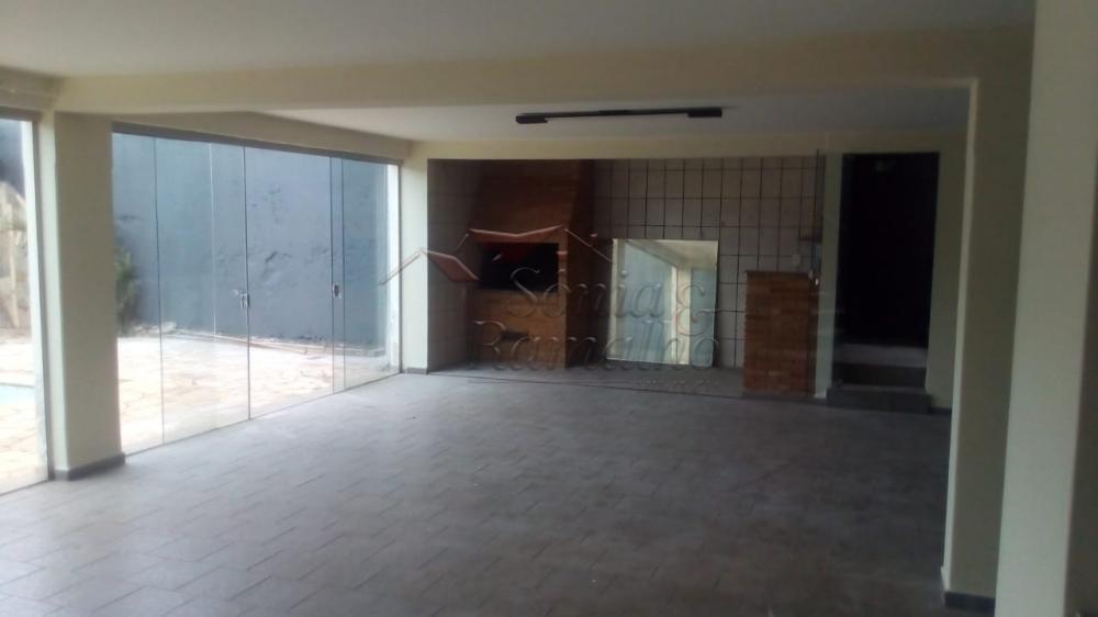 Alugar Casas / Padrão em Ribeirão Preto apenas R$ 4.500,00 - Foto 9