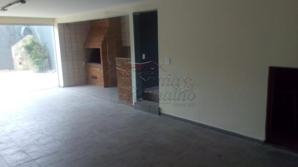 Alugar Casas / Padrão em Ribeirão Preto apenas R$ 4.500,00 - Foto 6