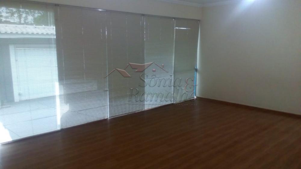 Alugar Casas / Padrão em Ribeirão Preto apenas R$ 4.500,00 - Foto 4