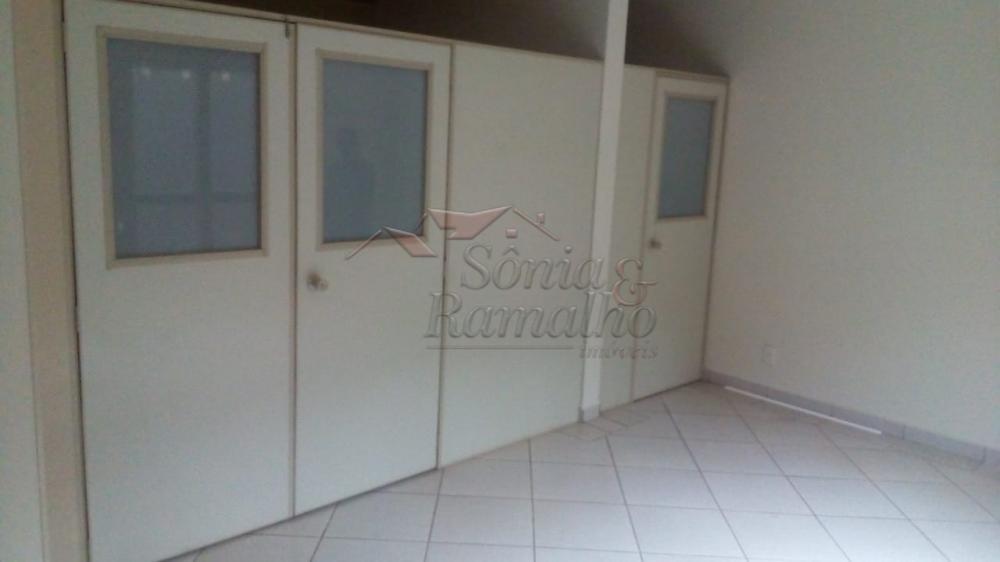Alugar Casas / Padrão em Ribeirão Preto apenas R$ 4.500,00 - Foto 38