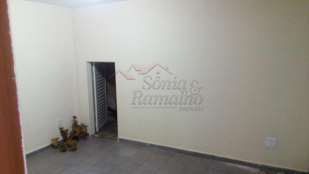 Alugar Casas / Padrão em Ribeirão Preto apenas R$ 4.500,00 - Foto 39