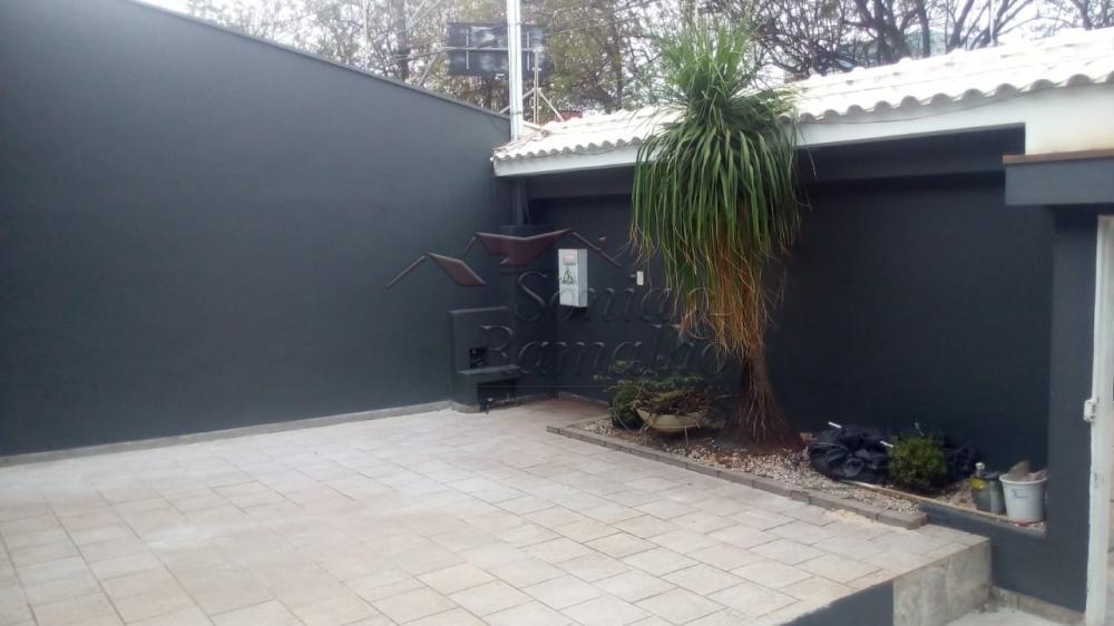 Alugar Casas / Padrão em Ribeirão Preto apenas R$ 4.500,00 - Foto 3