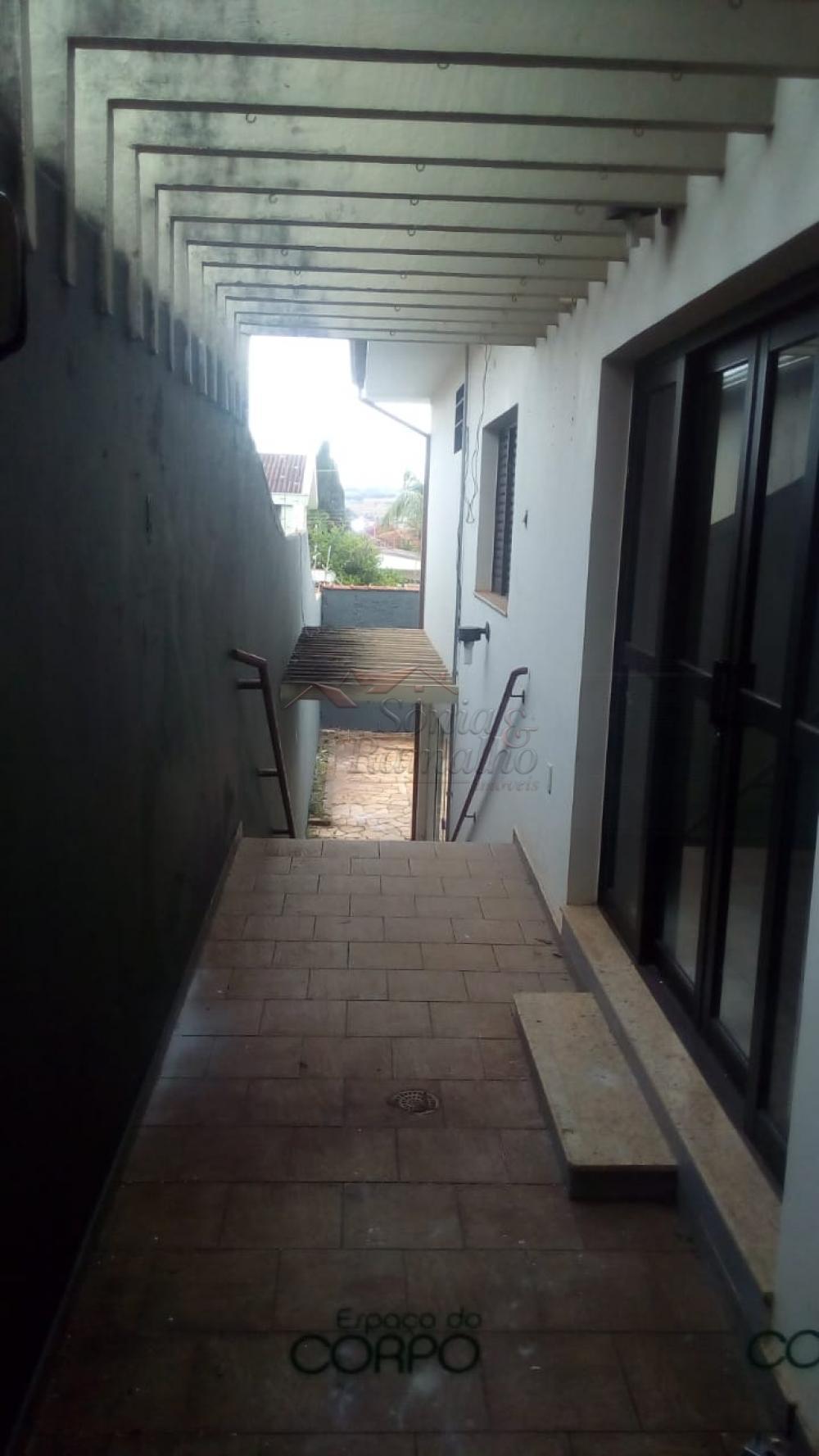 Alugar Casas / Padrão em Ribeirão Preto apenas R$ 4.500,00 - Foto 46