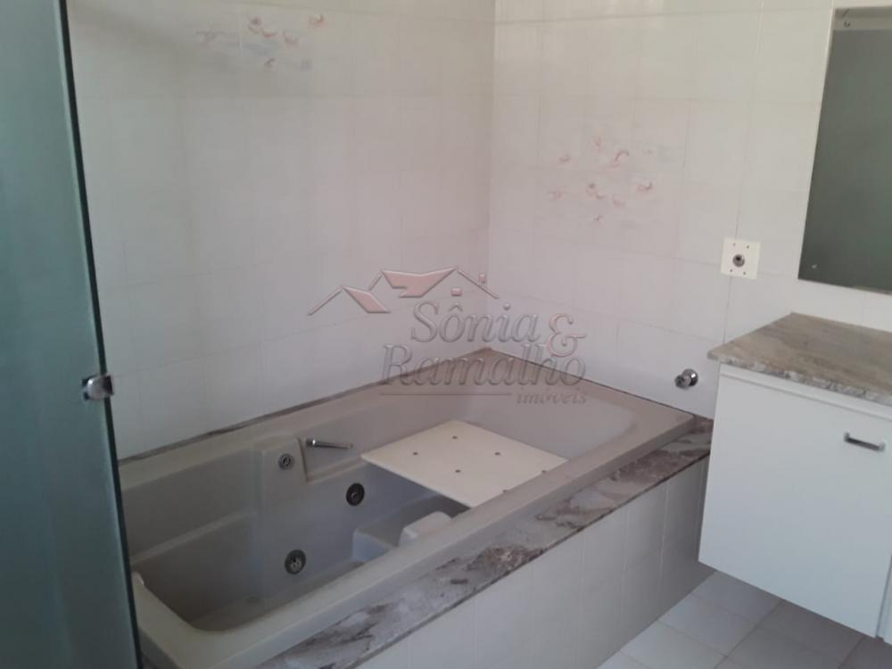 Alugar Casas / Padrão em Ribeirão Preto apenas R$ 4.000,00 - Foto 8