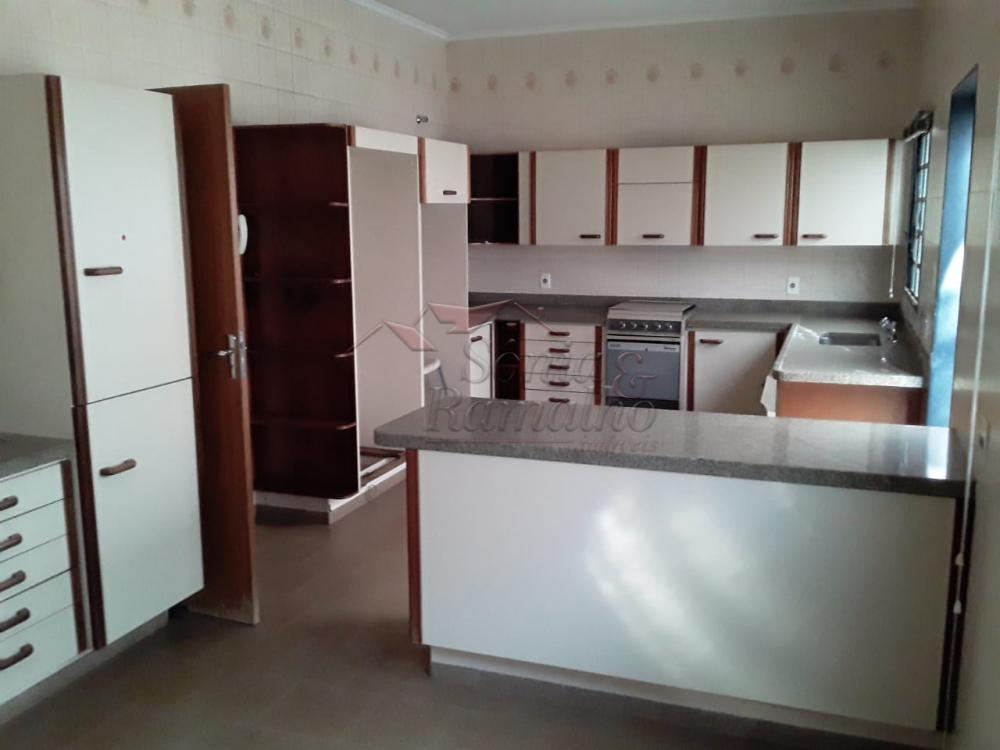 Alugar Casas / Padrão em Ribeirão Preto apenas R$ 4.000,00 - Foto 24