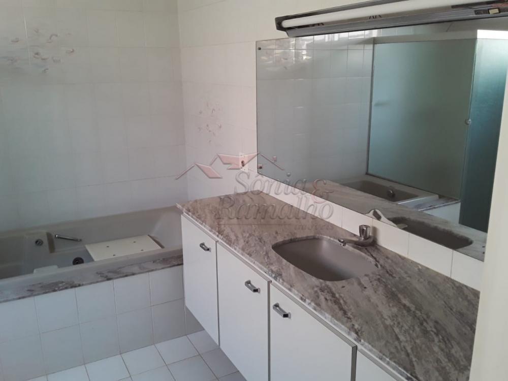 Alugar Casas / Padrão em Ribeirão Preto apenas R$ 4.000,00 - Foto 28