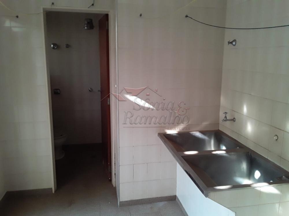 Alugar Casas / Padrão em Ribeirão Preto apenas R$ 4.000,00 - Foto 32