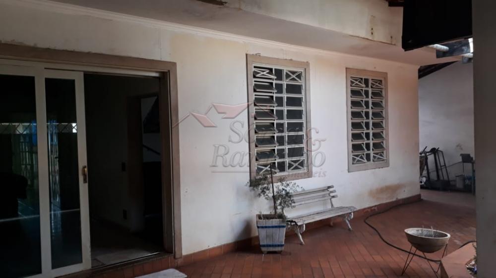Alugar Casas / Padrão em Ribeirão Preto R$ 2.500,00 - Foto 2