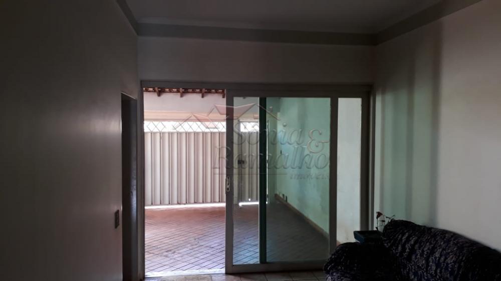 Alugar Casas / Padrão em Ribeirão Preto R$ 2.500,00 - Foto 4