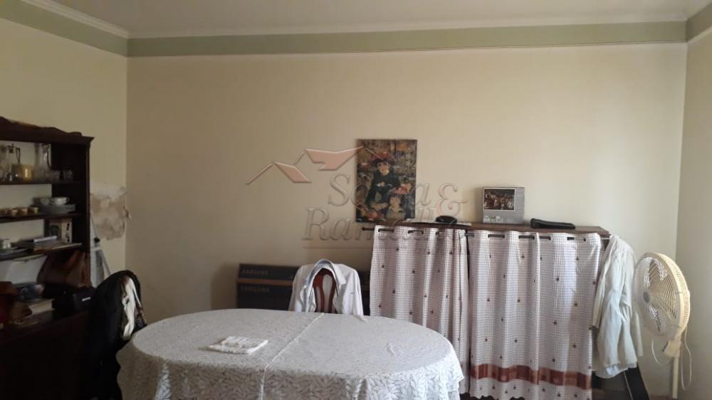 Alugar Casas / Padrão em Ribeirão Preto R$ 2.500,00 - Foto 7