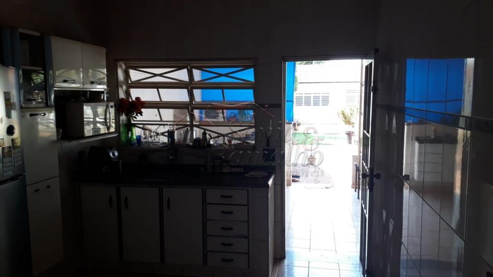 Alugar Casas / Padrão em Ribeirão Preto R$ 2.500,00 - Foto 11