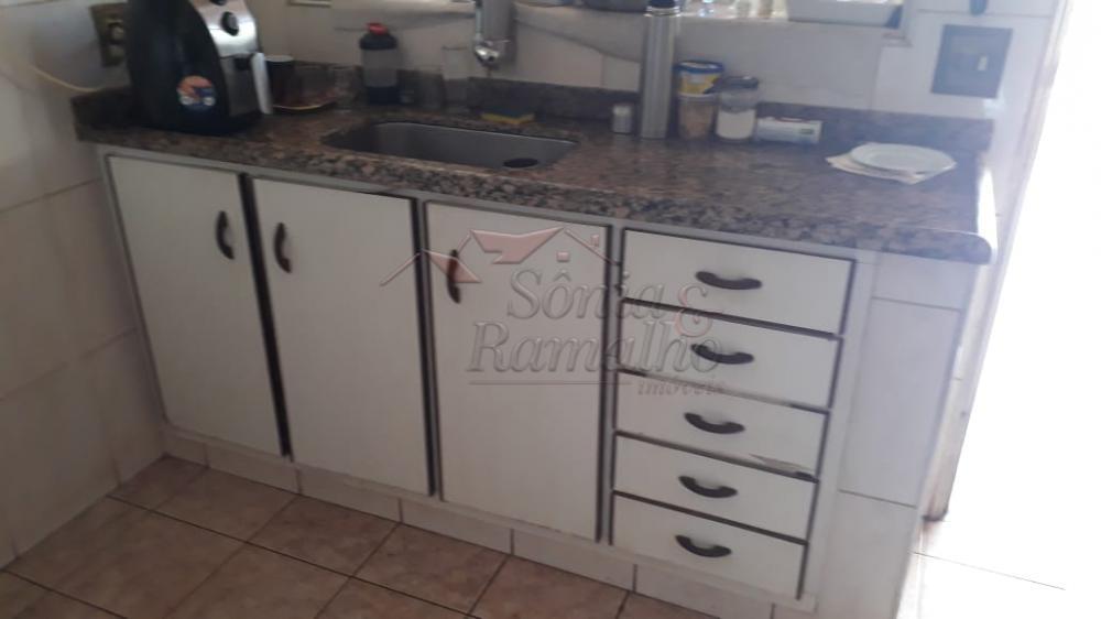 Alugar Casas / Padrão em Ribeirão Preto R$ 2.500,00 - Foto 13