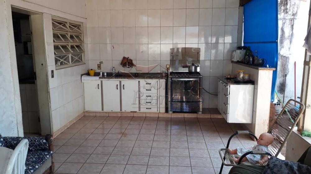 Alugar Casas / Padrão em Ribeirão Preto R$ 2.500,00 - Foto 14