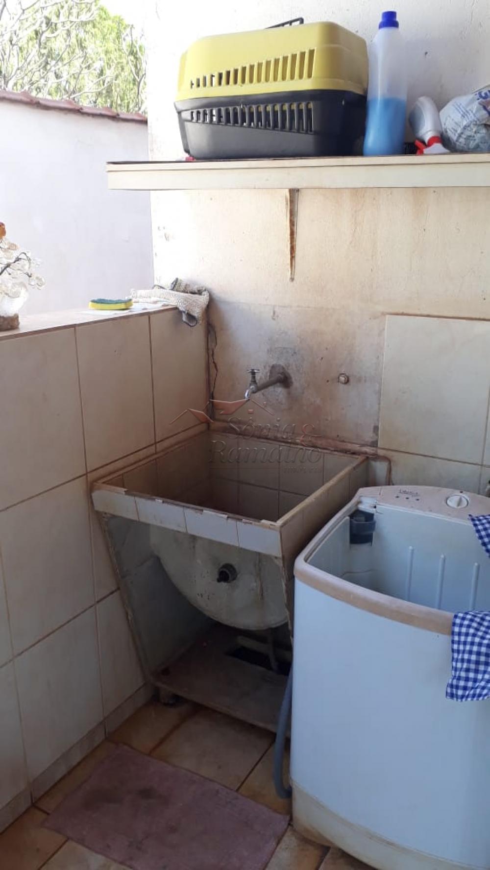 Alugar Casas / Padrão em Ribeirão Preto R$ 2.500,00 - Foto 15