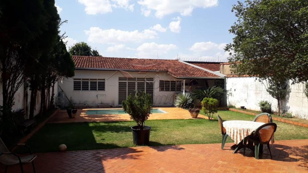 Alugar Casas / Padrão em Ribeirão Preto R$ 2.500,00 - Foto 16