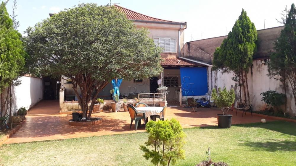 Alugar Casas / Padrão em Ribeirão Preto R$ 2.500,00 - Foto 17