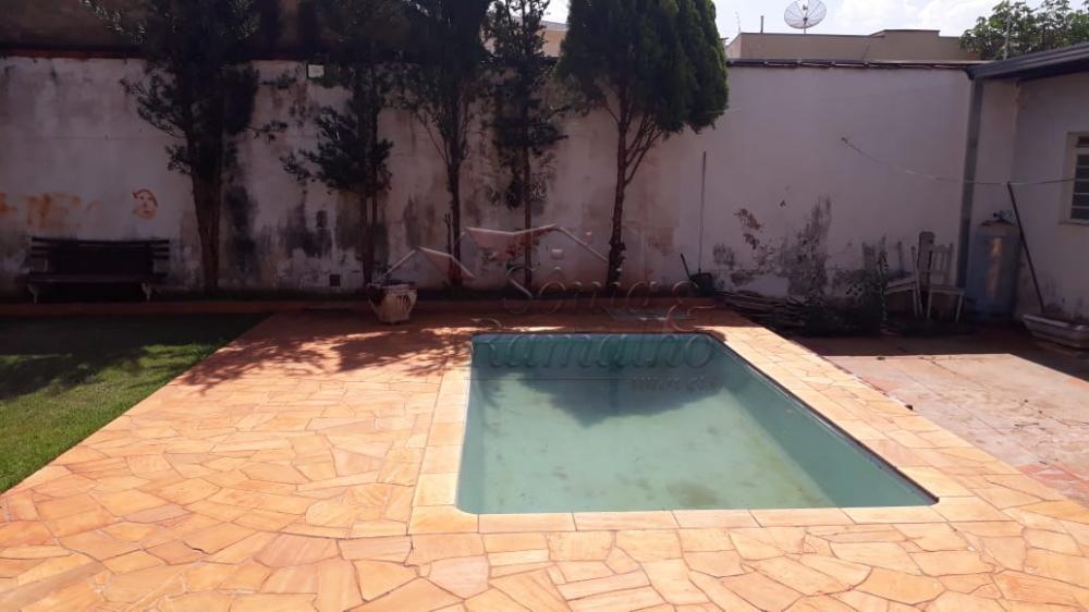 Alugar Casas / Padrão em Ribeirão Preto R$ 2.500,00 - Foto 18