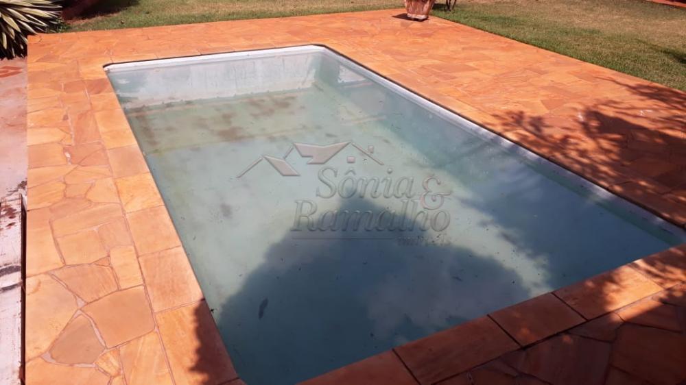 Alugar Casas / Padrão em Ribeirão Preto R$ 2.500,00 - Foto 19
