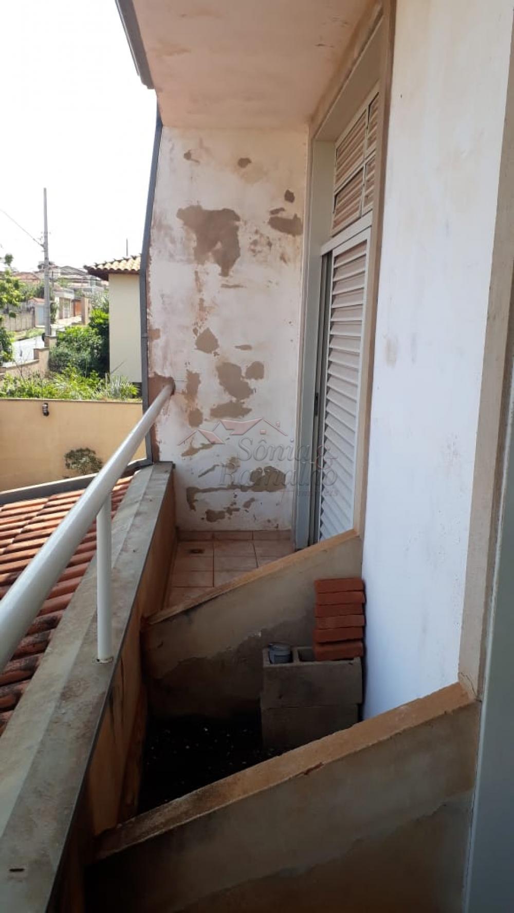 Alugar Casas / Padrão em Ribeirão Preto R$ 2.500,00 - Foto 24