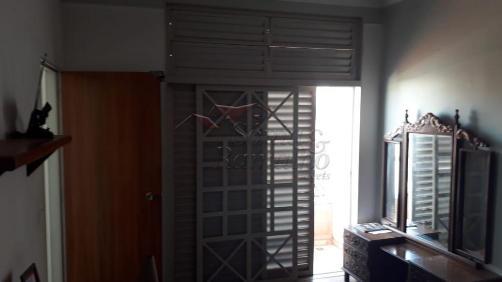 Alugar Casas / Padrão em Ribeirão Preto R$ 2.500,00 - Foto 26