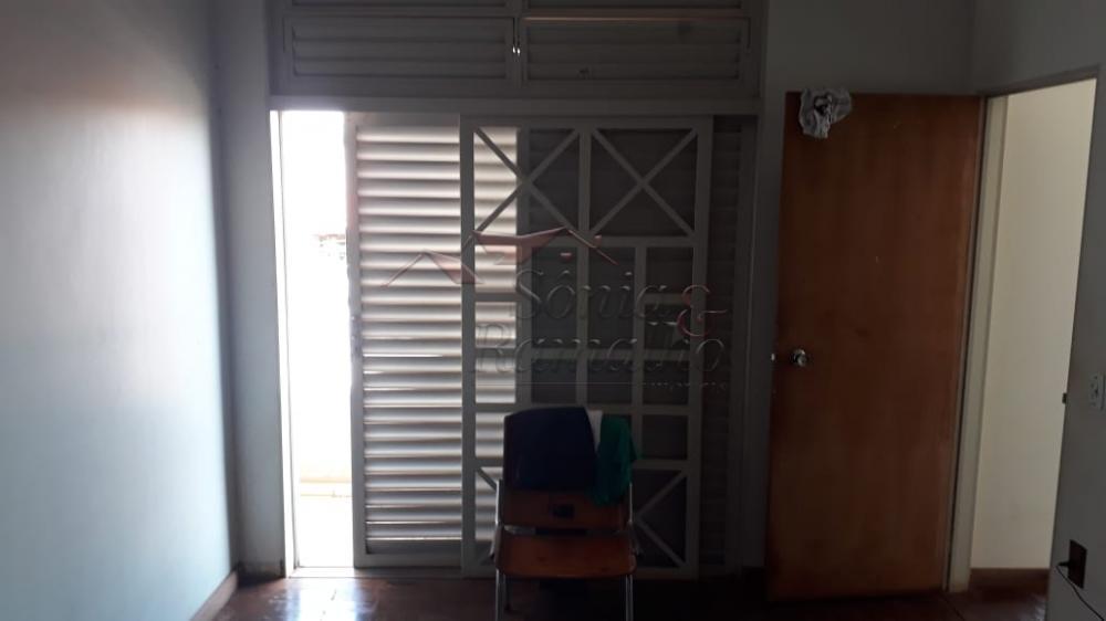 Alugar Casas / Padrão em Ribeirão Preto R$ 2.500,00 - Foto 28