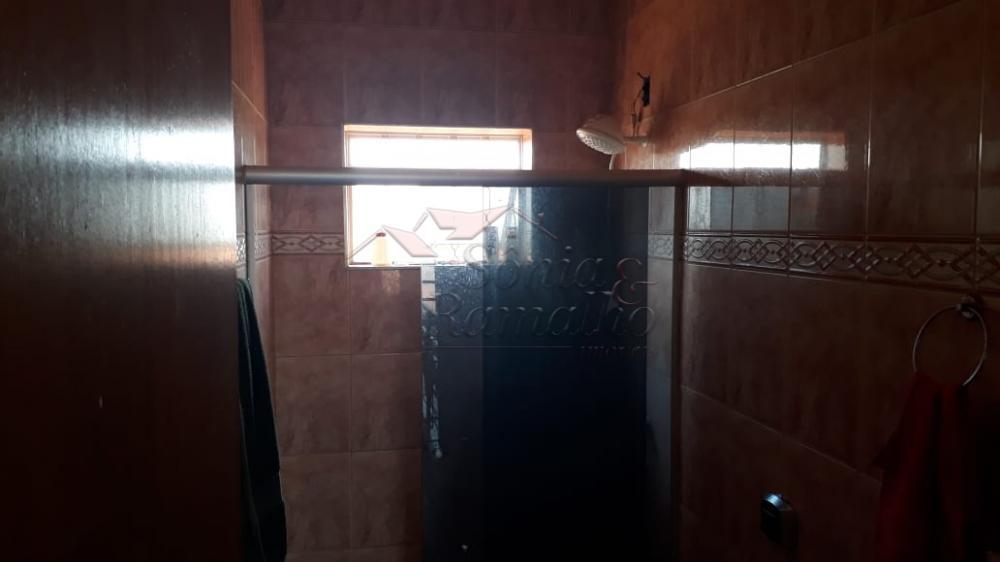 Alugar Casas / Padrão em Ribeirão Preto R$ 2.500,00 - Foto 29