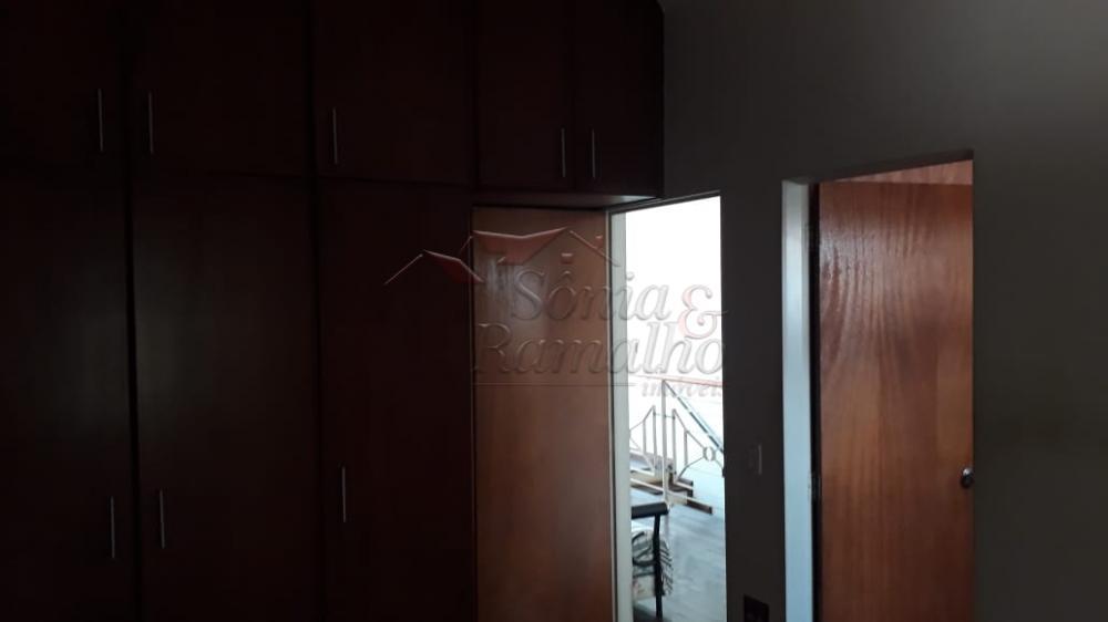 Alugar Casas / Padrão em Ribeirão Preto R$ 2.500,00 - Foto 32