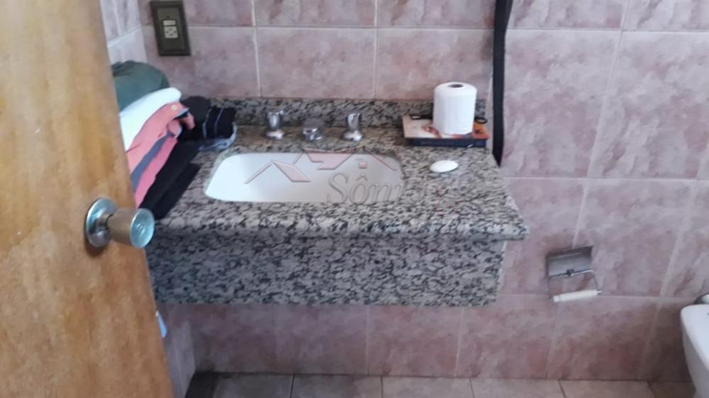 Alugar Casas / Padrão em Ribeirão Preto R$ 2.500,00 - Foto 35