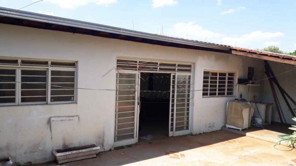 Alugar Casas / Padrão em Ribeirão Preto R$ 2.500,00 - Foto 37