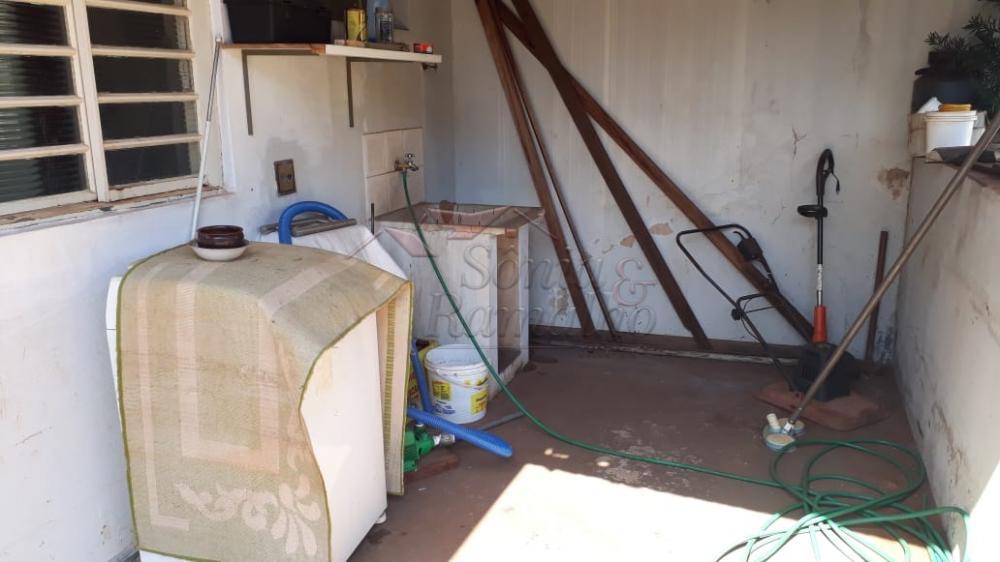 Alugar Casas / Padrão em Ribeirão Preto R$ 2.500,00 - Foto 38