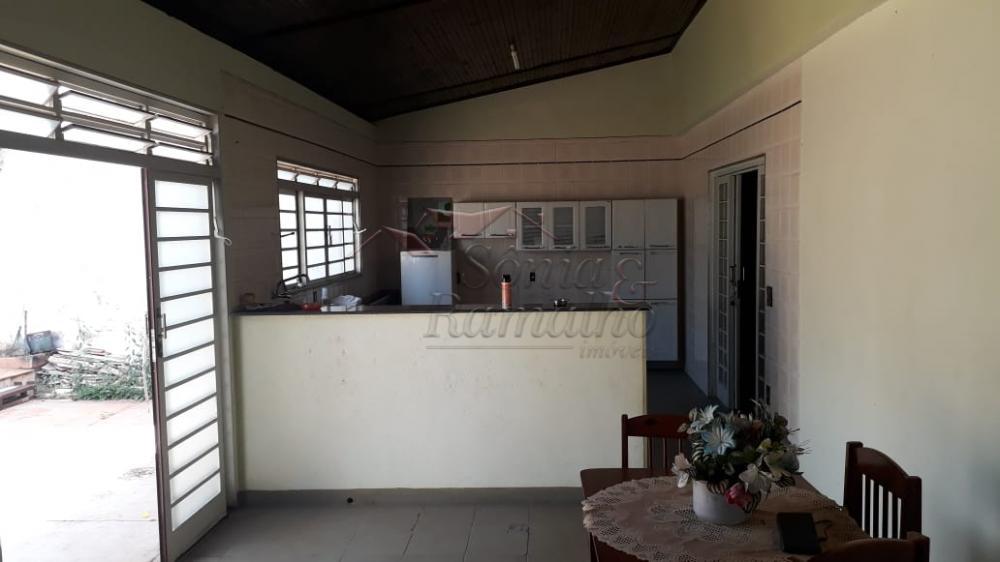 Alugar Casas / Padrão em Ribeirão Preto R$ 2.500,00 - Foto 40