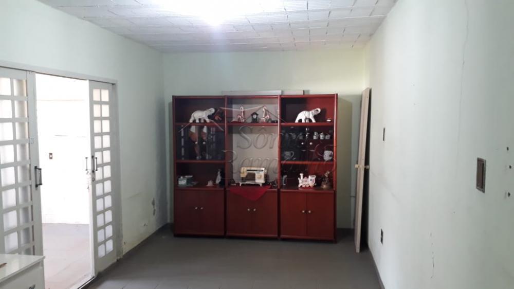Alugar Casas / Padrão em Ribeirão Preto R$ 2.500,00 - Foto 45