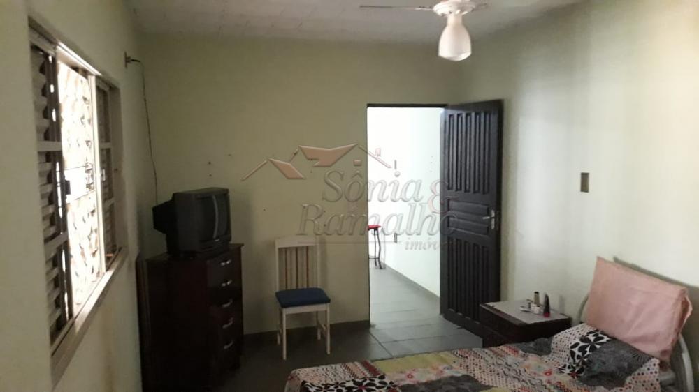 Alugar Casas / Padrão em Ribeirão Preto R$ 2.500,00 - Foto 46